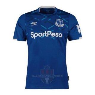 Camiseta Everton Primera 2019 2020