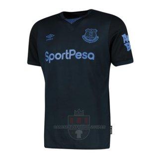 Camiseta Everton Tercera 2019 2020