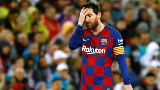 Comprar Camisetas Barcelona 2020 replicas
