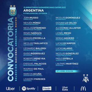 Comprar Camisetas Argentina 2020 replicas